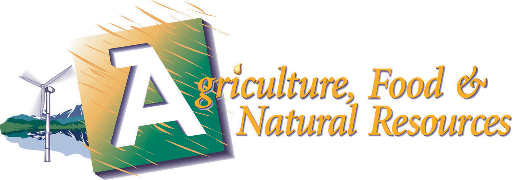 Career and technical education cte agriculture food for Cuisine resources