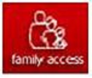 familyaccess
