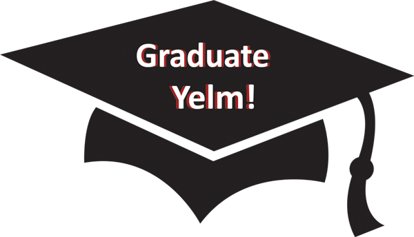 What is Graduate Yelm!