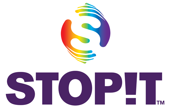 STOP !T