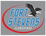 Fort Stevens Elementary
