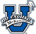 McKenna Elementary